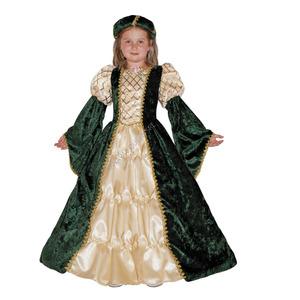 Medioeval Queen