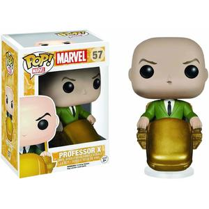 Funko Pop - Marvel - Comics - Professor X - 57