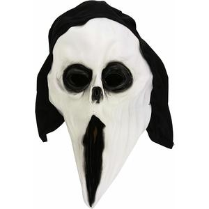 GUIRCA 2875 - Scream: Maschera in Lattice