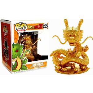Funko Pop - Animation - Dragon Ball Z - Shenron - 265
