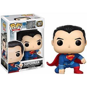 Funko Pop - Heroes - Justice League - Superman - 3704