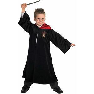 Rubie's - Harry Potter - Tunica della Scuola