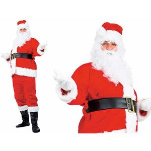 Guirma - Santa Papà Noel - XL