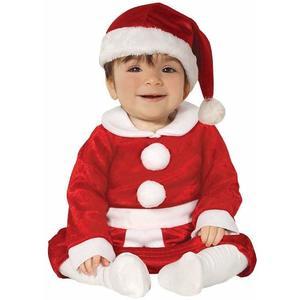 Guirma - Costume Bebè Natale