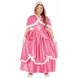 Guirca - Principessa Rosa