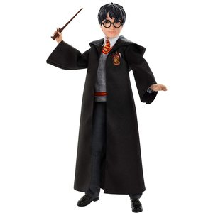 Harry Potter - Personaggio 30 CM