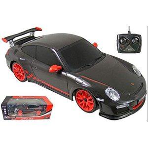 Xstreet - Porsche GT3RS - Auto Radiocomandata - scala 1:18