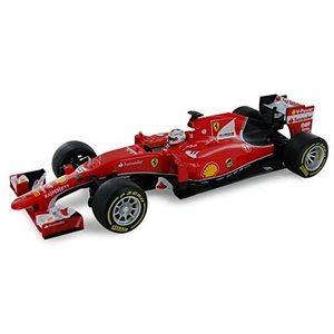 X.Q Toys - 2015 Ferrari sf15-t F1 - RC Auto