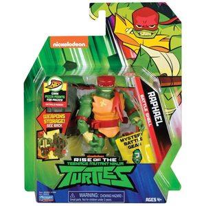 Giochi Preziosi - Ninja Turtles Rise Off - Raph