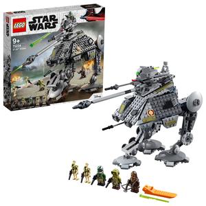 Lego 75234 – Star Wars - Walker AT-AP™
