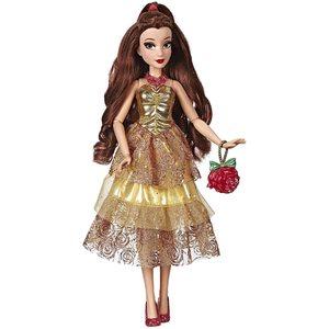 Disney Princess - Belle, Style Series - 30cm