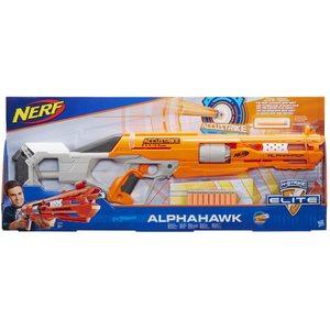 Nerf Elite - Alphahawk Accustrike