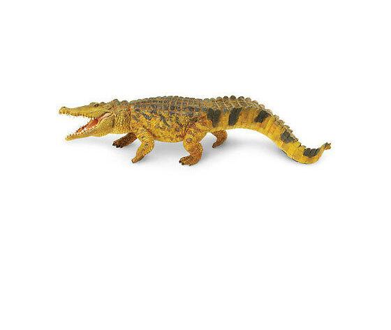 Safari 262629 - Coccodrillo, 32,5cm