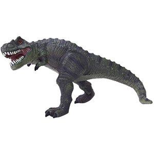 RECUR 16005 - Tyrannosaurus Rex