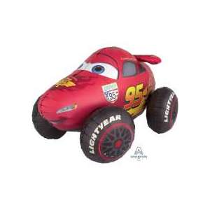 "Disney - Cars - Palloncino 41"" mylar"