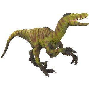 Safari 30001 - Velociraptor