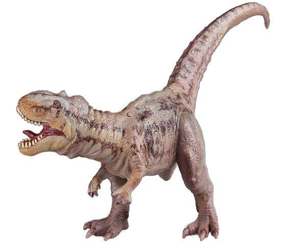Recur RC16072D - Majungasaurus