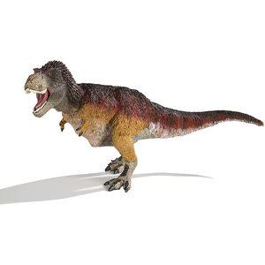 Safari 100031 - Tyrannosaurus Rex