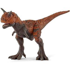 SCHLEICH 14586 - Carnotaurus