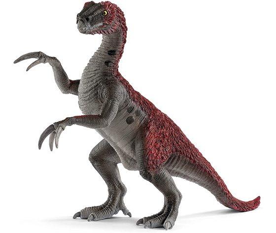 SCHLEICH 15006 - Therizinosaurus Juvenile