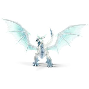 Schleich 70139 - Ice Dragon