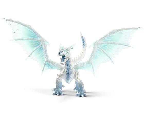Schleich 70139 - Ice Dragon