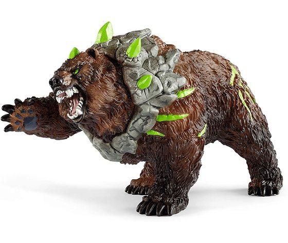SCHLEICH 42454 - Cave Bear