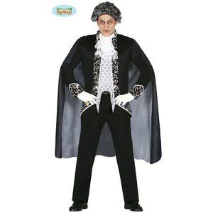Guirca 80953 - Costume Conte Vampiro