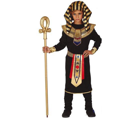 Guirca 83554 - Faraone