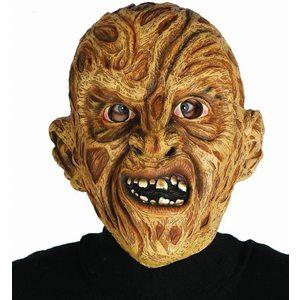 Guirca 2489 - Nightmare: Maschera di Freddy Krueger