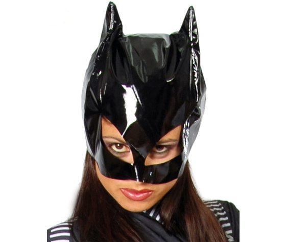 Guirca 2699 - Maschera Catwoman