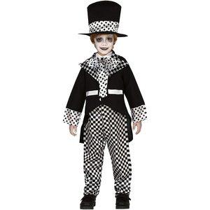 Guirca 83428 - Crazy Hat Boy