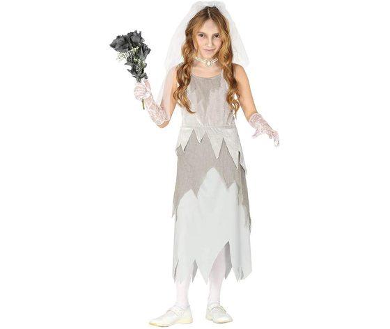 Guirca 87793 - Sposa Cadavere
