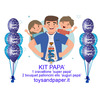 Kit pap%c3%a0