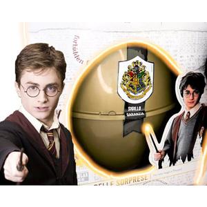 Harry Potter - Uovo con Sorprese