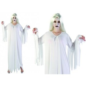JB FANTASY DRESS UP FANTASMA