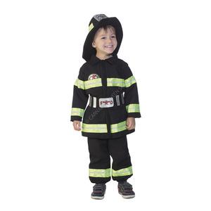 BABY FIREMAN