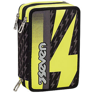 ASTUCCIO 3 ZIP - FLASH UP
