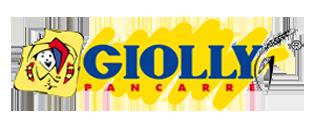 Logo logo grande