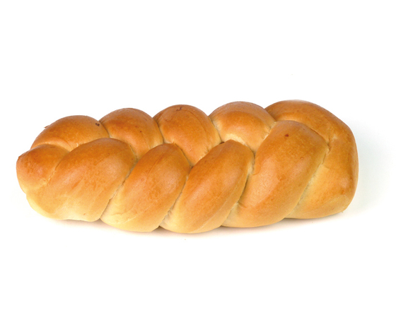 Panini Trecce, panini da farcire, ricette panini