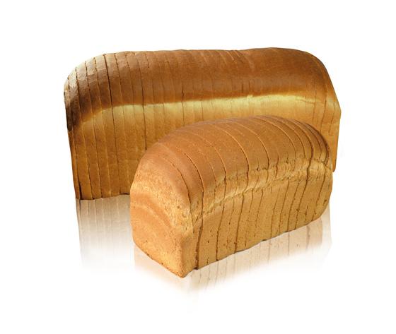Pane Americano, Pane americano per Toast