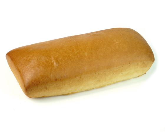 Lunghetta, panini lunghi da farcire, panini per feste, panini per catering, panini per bar
