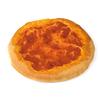 Pizzarossa