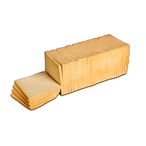 Maxi toast 15x15 Agritech