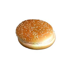 Pane hamburger Agritech