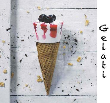 Immagine gelati ecommerce