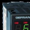 Controllori per temperatura gefran autoazione