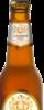 Birra menabrea ambrata   confezione 24 bottiglie  da 33cl