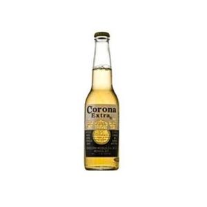 BIRRA CORONA - confezione 24 bottiglie da 33cl