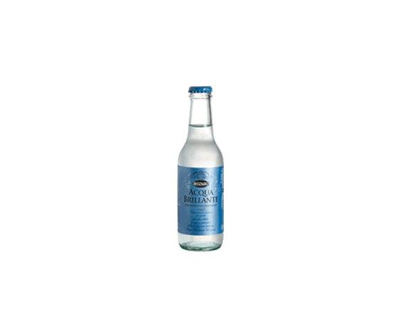 ACQUA BRILLANTE - confezione 24 bottiglie da 20cl